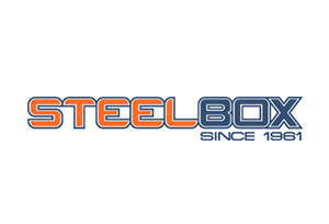 Logo Steelbox
