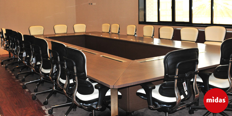 61 Midas Office Furniture Qatar Cool Office Furniture