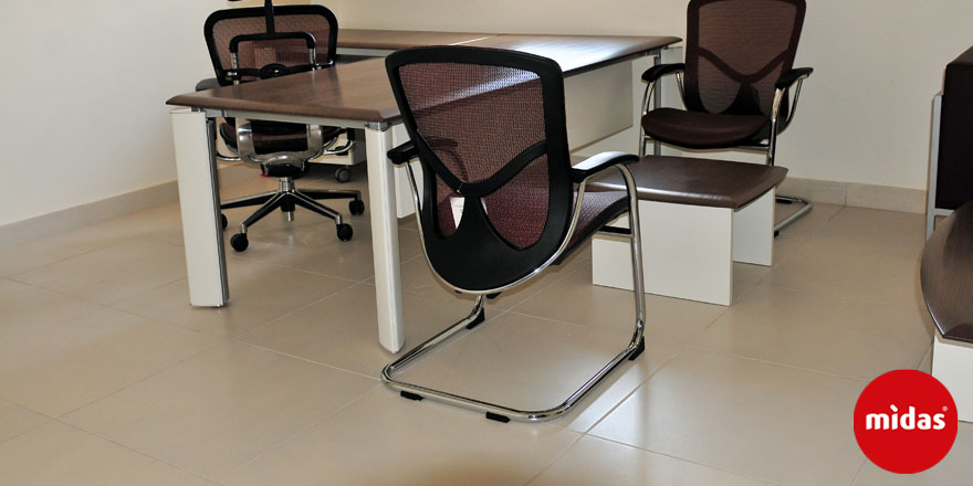 62 Midas Office Furniture Qatar Kuwait Middle East