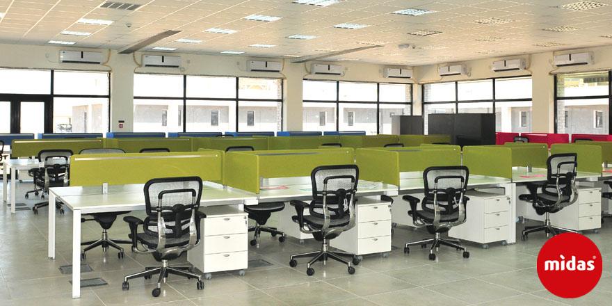 Kuwait Medio Oriente Dbr Furniture Agenzia Di