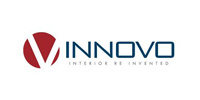 logo Innovo - Partner DBR Furniture