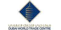logo Dubai World Trade Center