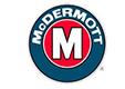logo McDermott HQ
